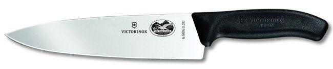 Victorinox-gear-patrol