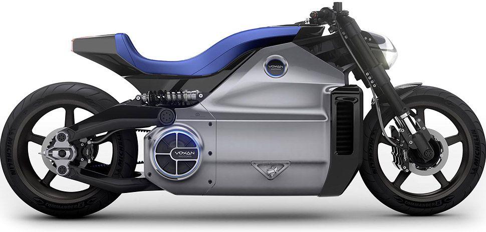 Voxann-Wattman-970-Gear-Patrol-