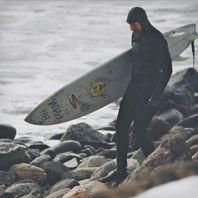 Winter-Surfers-Gear-Patrol