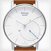 Withings-Activite-Gear-Patrol