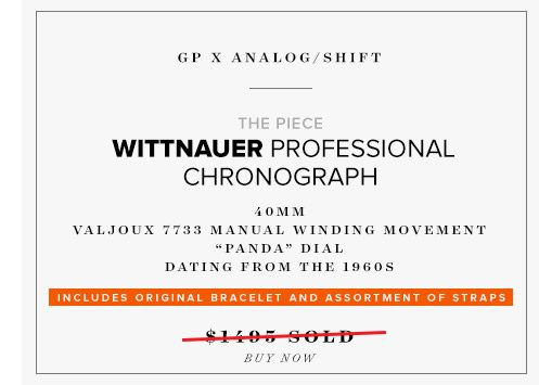 Wittnauer-TK-Selects-Gear-Patrol-INFO-SOLD