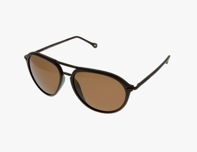 Zegna-Glasses