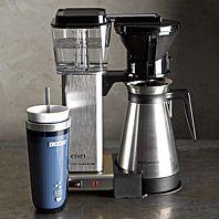 Zoku-Iced-Coffee-Maker-Gear-Patrol