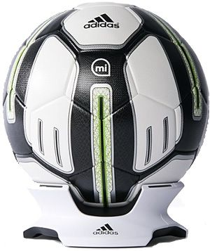 adidas-micoach-soccer-ball