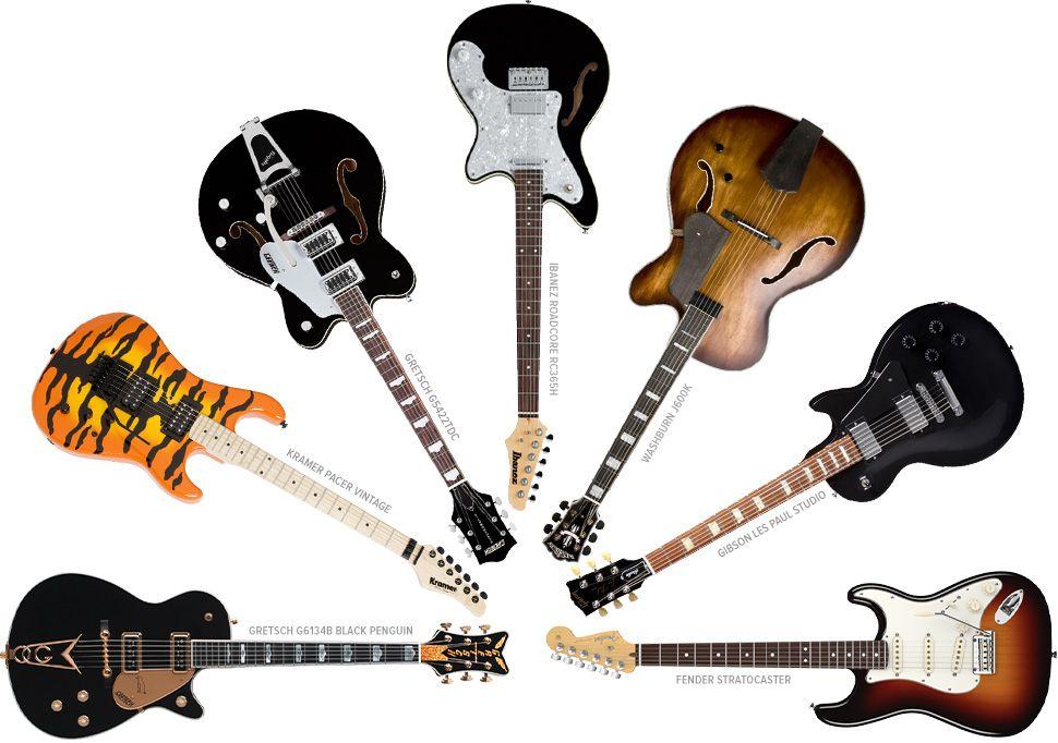 best-electric-guitar-gear-patrol-lead-full-
