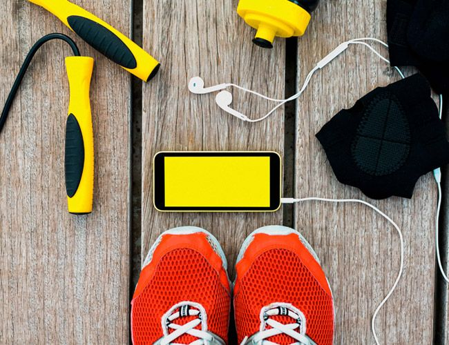 best-fitness-apps-gear-patrol-lead