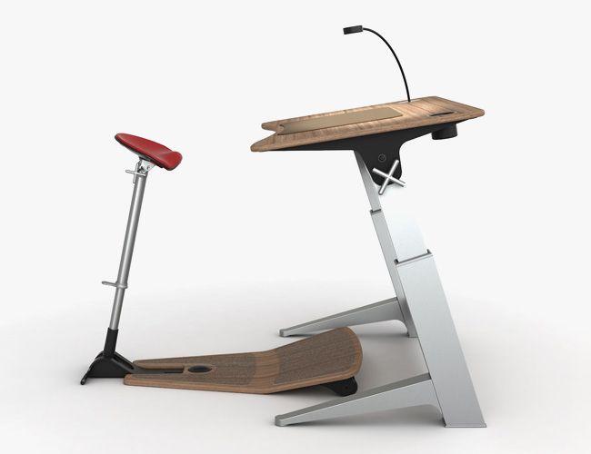 best-stand-up-desks-gear-patrol-lead