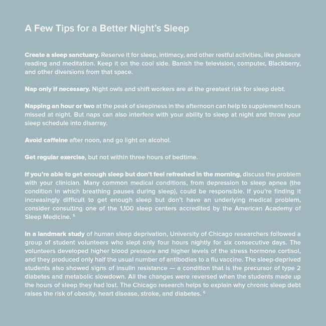 better-nights-sleep-tips-ambiance