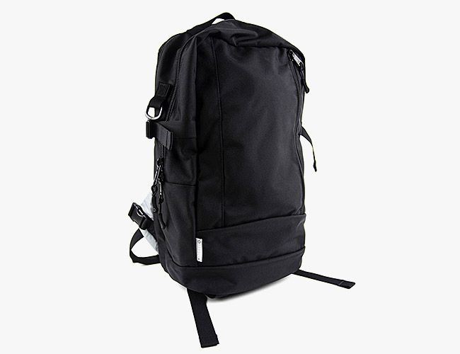 dsptch-pack-gear-patrol