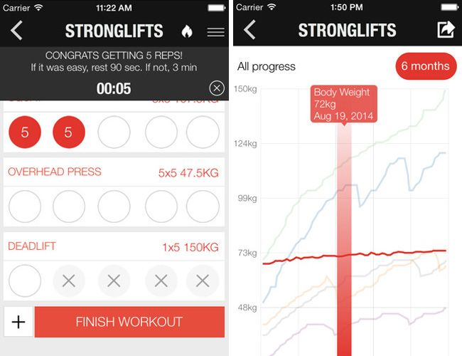fitness-apps-gear-patrol-650-stronglift