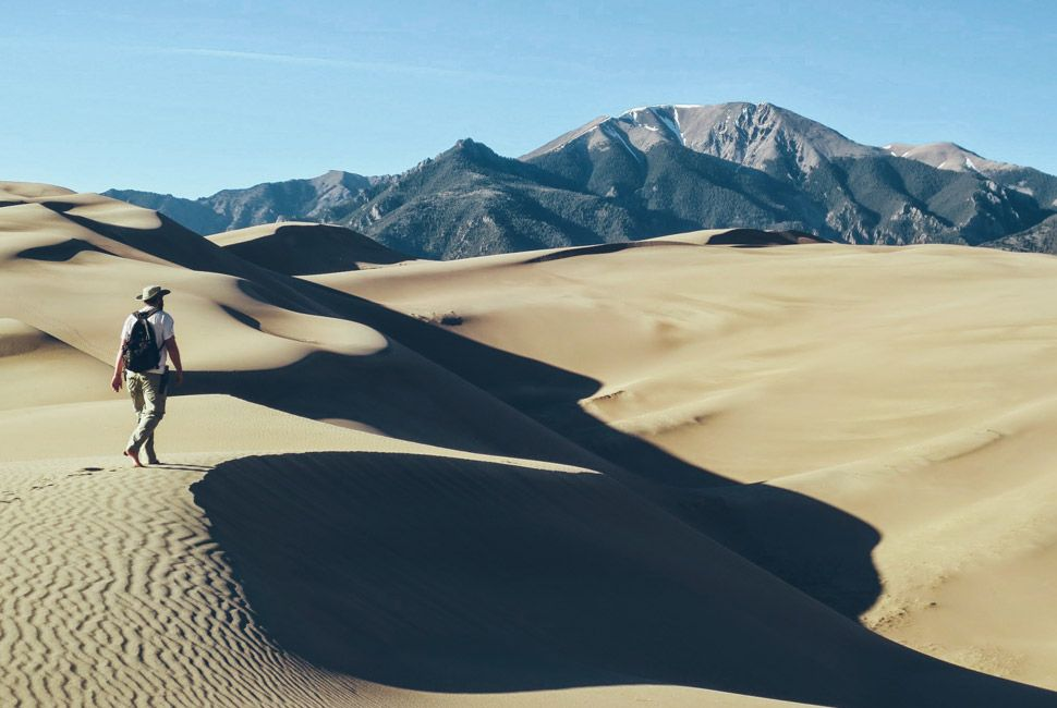 hiking-the-great-sand-dunes-of-colorado-slide-1