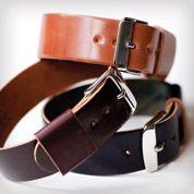 hodinkee-horween-straps