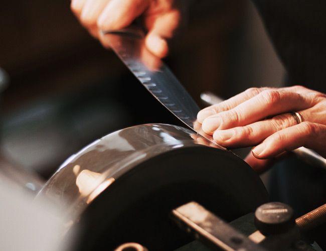 how-to-sharpen-a-knife-like-a-pro-gear-patrol-lead