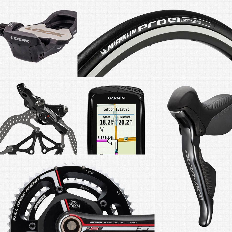 maximize-your-bike-gear-patrol-lead-full