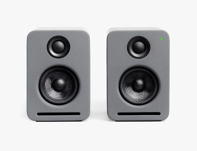 nocs-speakers-gear-patrol