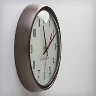 schoolhouse-electric-tanker-clock