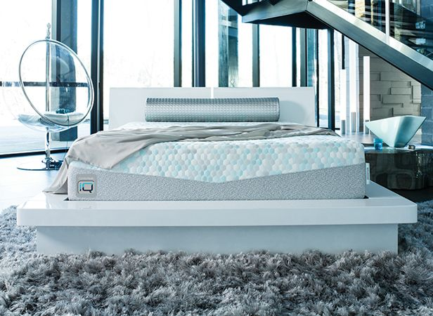 simmons-comforpedic-iq-mattress-sidebar
