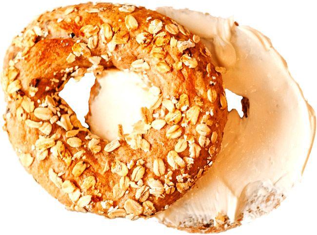 the-basic-bagel-