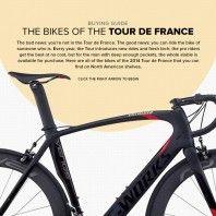 tour-de-france-bikes-gear-patrol-slide-1