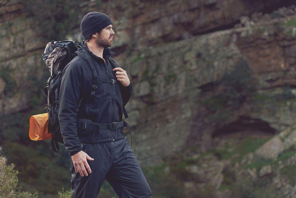 ultralight-backpacking-primer-gear-patrol-lead-full
