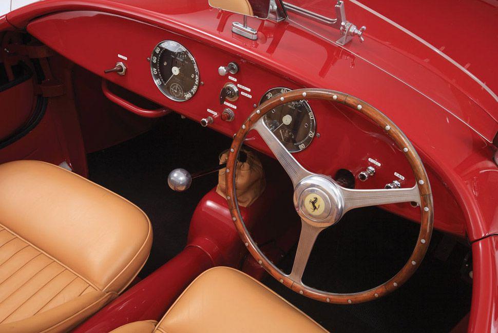 166-MM-Touring-Gear-Patrol-Slide-4