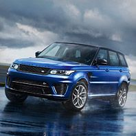 2015-Range-Rover-Sports-SVR-Gear-Patrol