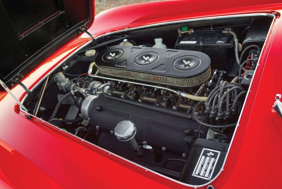 250-GT-California-Gear-Patrol-Slide-3
