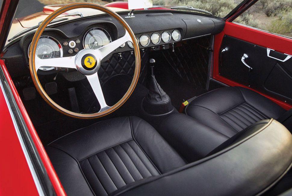 250-GT-California-Gear-Patrol-Slide-4