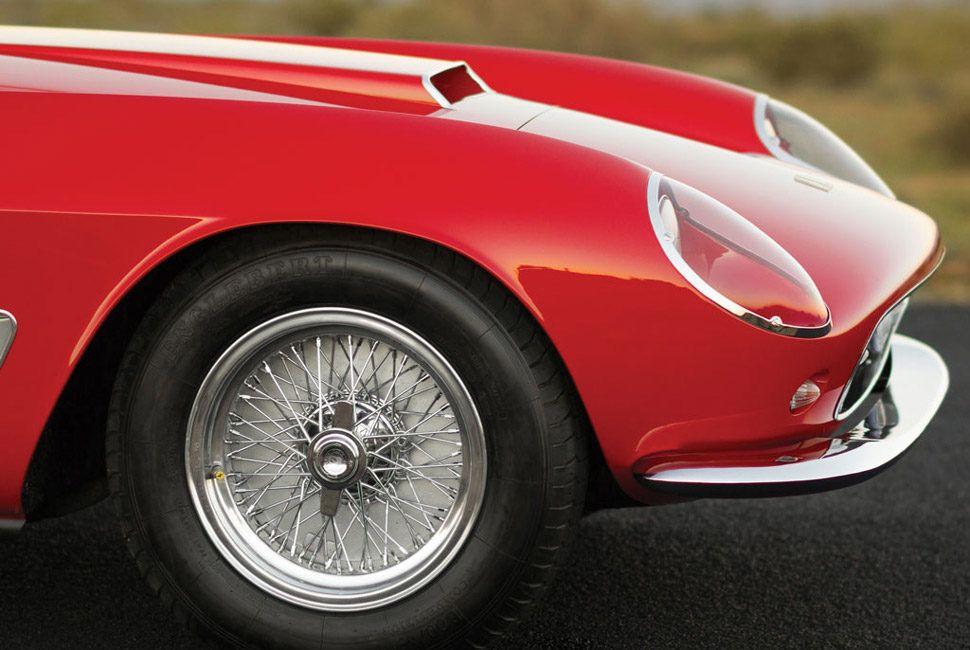 250-GT-California-Gear-Patrol-Slide-5
