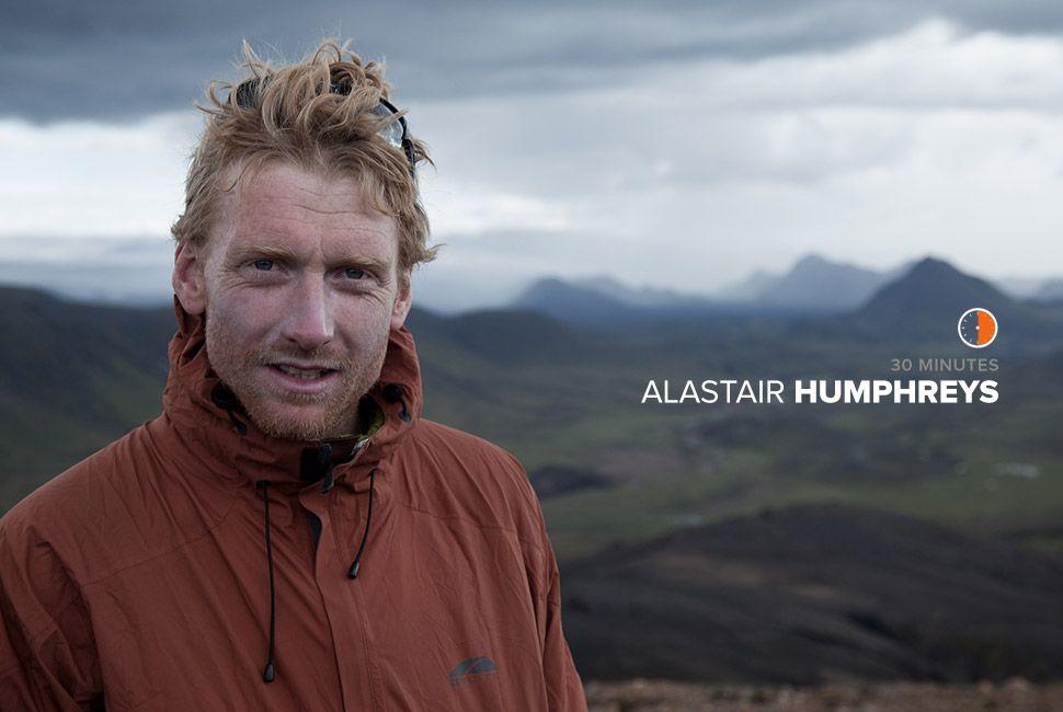 30-Minutes-Alastair-Humphreys-Gear-Patrol-Lead-Full