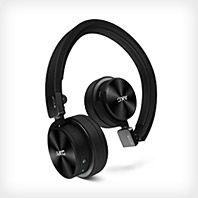 AKG-Y45BT-headphones-Gear-Patrol