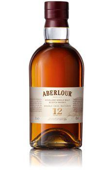 Aberlour-12-Gear-Patrol