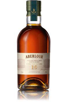 Aberlour-16-Gear-Patrol