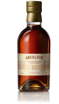 Aberlour-18-Gear-Patrol
