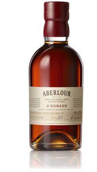 Aberlour-Abunadh-Gear-Patrol