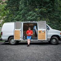 Adventure-Van-Gear-Patrol