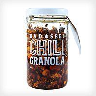 Bad-Seed-Chili-Gear-Patrol