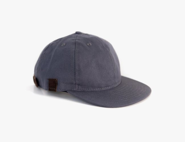 Ballcap-Gear-Patrol