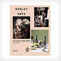 Barley-Hops-Craft-Beer-Book-Gear-Patrol