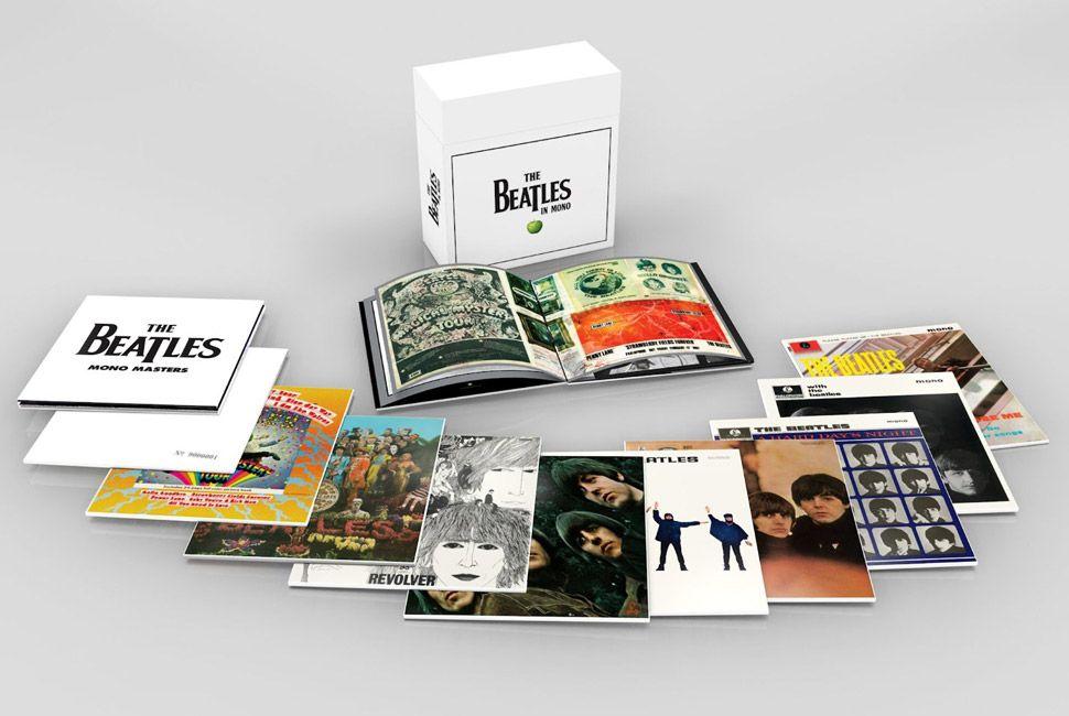 Beatles-Box-Set-Full-Lead
