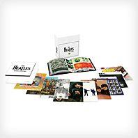 Beatles-Mono-Gear-Patrol