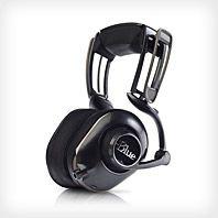 Blue-Mo-Fi-Headphones-Gear-Patrol