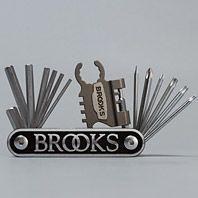 Brooks-England-Toolkit-MT21-gear-patrol