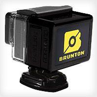Brunton-All-Day-GoPro-Battery-Gear-Patrol