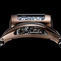 Bugatti-Watch-Gear-Patrol