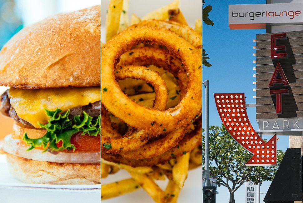 Burger-Lounge-Gear-Patrol