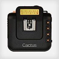 Cactus-Trigger-Gear-Patrol