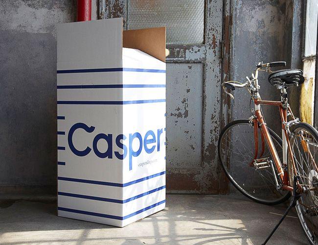 Casper-Mattress-Gear-Patrol-Ambiance
