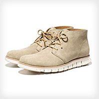 Cole-Haan-Shoes-Gear-Patrol