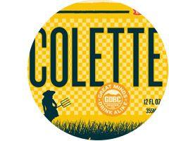 Colette-Gear-Patrol